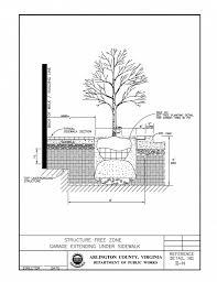 underground parking garage design qr4 us parking garage ramp design building an underground garage home