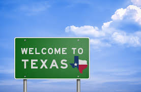 two cheapest cities in america are in texas