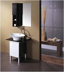 Bathroom Vanity Unit Uk by Bathroom Contemporary Bathroom Vanity Units Uk 12 Photos Of The