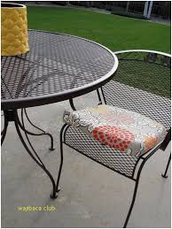 replacement material for outdoor furniture beautiful patio furniture