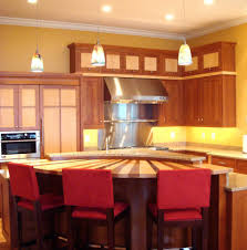 warm modern kitchen kitchen wallpaper hi res osea kitchen kitchen hood ideas warm