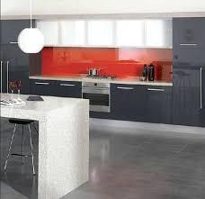 kitchen glass splashback ideas black kitchen splashback kitchen ideas by ace kitchen cabinetry