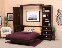 all you need to know about modular bedroom furniture edible