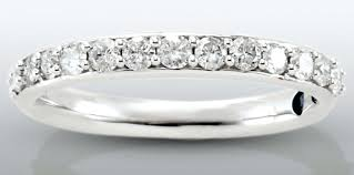 engagement rings sears rings at sears wedding rings sets sears freundschaftsring co