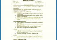 customer service skills resume objective for resume in customer service customer service sle