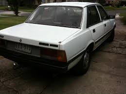 peugeot 209 for sale peugeot 505 sti 1983