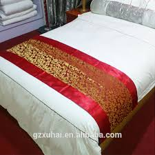 bed runners bed runners for hotels bed runner design size of queen hotel bed