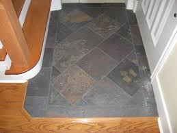 26 best entry way images on entry ways homes and tile