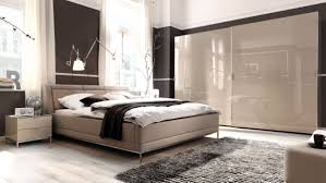 Schlafzimmer Aktion Wien Beautiful Schlafzimmer Xxl Lutz Ideas House Design Ideas