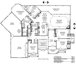 house plan chp 39022 at coolhouseplans com