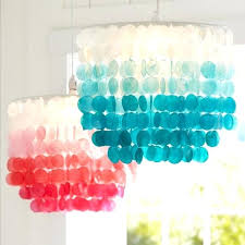 Kid Light Fixtures Kid Light Fixtures Ing Cool Kid Light Fixtures Bcaw Info