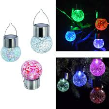 Modern Solar Lights Outdoor by Compare Prices On Solar Light Ball Online Shopping Buy Low Price