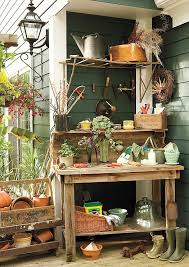 potting tables for sale cool diy garden potting table ideas