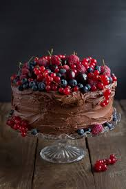 delicious chocolate cakes youne