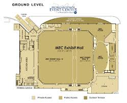 hotels in morgantown wv waterfront hotel meetings events ground floor event space chart
