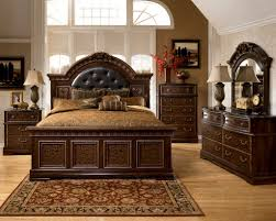 Furniture Queen Bedroom Design Ideas - Discontinued bassett bedroom furniture