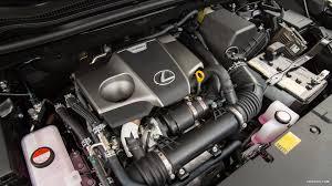 gia xe lexus nx nx200t lexus nx200t lexus thăng long nx 200t lexus miền bác hà nội