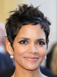 back view of halle berry hair google image result for http www prohaircut com gallery n halle