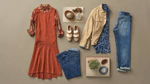 Myer Basement Dresses Gant Us Store Men U0027s Shirts Blazers For Men U0026 Clothing