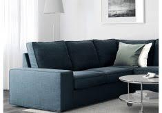 sofa ohne lehne ehrfürchtige inspiration sofa ohne lehne alle möbel