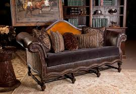 Mixing Leather And Fabric Sofas Mixing Leather And Fabric Sofas Radiovannes Com