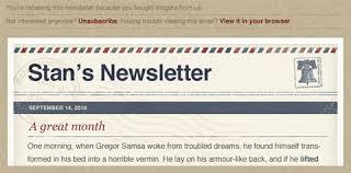 100 free u0026 beautiful html e mail templates with psd sources