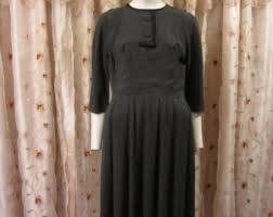 1960 Halloween Costumes Quarter Circle Skirt Etsy