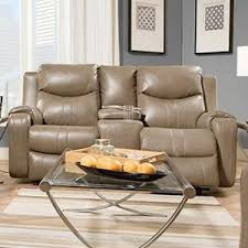 southern motion reclining sofa southern motion sheely s furniture appliance ohio youngstown