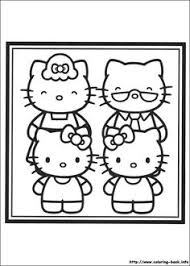 free worksheets kid kitty coloring pages kitty