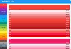 best color tools for designers u2013 web design tips u0026 tricks u2013 medium