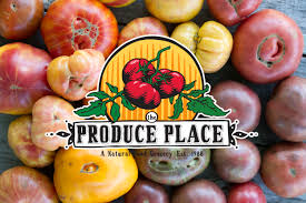 buy local grow local independent we stand independent we stand the produce place