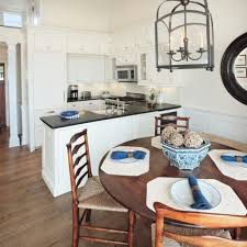 Small Open Kitchen Design Small Open Kitchen Houzz Collection