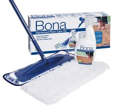 Bona Floor Cleaner For Laminate Best Cleaning System For Hardwood Floors U2013 Meze Blog