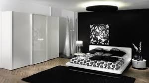 white high gloss bookcase wardrobe white gloss bedroom furniture awesome gloss black
