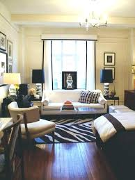 how much does a two bedroom apartment cost excellent quality movers nyc cost to furnish a bedroom how much does it cost to furnish a 3