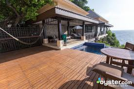 the 5 best luxury hotels in acapulco oyster com