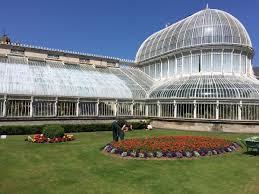 Botanic Garden Belfast by Adrienne Armstrong Mpkttlbkt Twitter