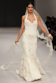 Wedding Dress 2012 Anne Barge Wedding Dresses Fall 2012 Bridal Runway Shows