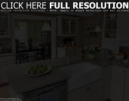 home remodeling ideas for small homes kitchen design