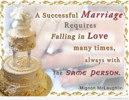 wedding quotes happy happy wedding anniversary cards with pics