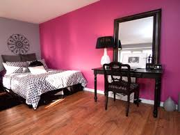 lovely pink and grey bedroom ideas pleasant purple trundel