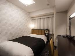 petit plat en chambre disount hotel selection japon apa hotel iidabashi