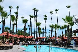 beach resort lovers key resort condo rental