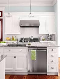 Kitchen Room Ideas Amazing And Minimalist Kitchen Room Ideas