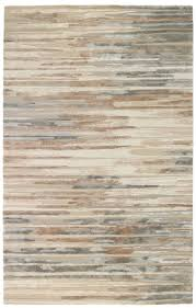 area rugs fort myers 16 best carpet u0026 rugs images on pinterest carpet area rugs and