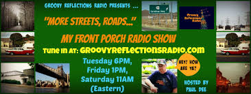 Radio Flyer Spring Horse Liberty My Front Porch Playlist Archive Groovy Reflections Radio