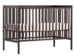 Storkcraft Convertible Crib Modern Stork Craft Crib Choices