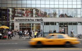 when is thanksgiving this year in canada nordstrom delays openings of low cost rack stores in canada the