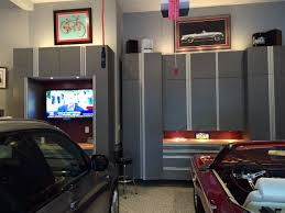 custom cabinets raleigh nc platinum cabinets in raleigh nc carolina custom garages