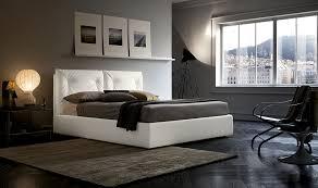 soluzioni da letto da letto archivi mercatone dell arredamento soluzioni